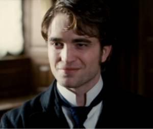 La bande annonce exclu de Bel Ami avec Robert Pattinson
