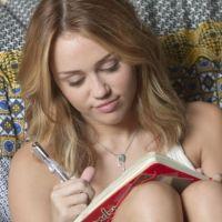 Miley Cyrus reste fière malgré son nouveau bide !