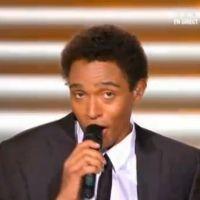 Louis Delort, Aude Henneville, Al.Hy, Stéphan : The Voice, best of des finalistes ! (VIDEOS)