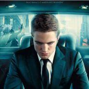 Robert Pattinson, Kristen Stewart, Zac Efron : Comment les suivre à la trace lors du Festival de Cannes !