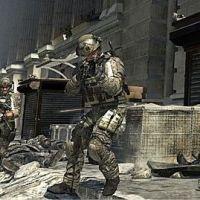 Call of Duty MW3 Pack Collection : Les 7 nouveautés qui vous feront l'acheter !