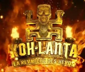 La finale de Koh Lanta : La revanche des héros, c'est vendredi 1er juin à 20h50