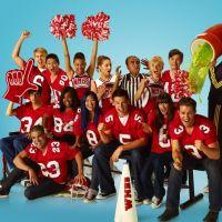 Glee saison 4 : retour des outsiders ! (SPOILER)