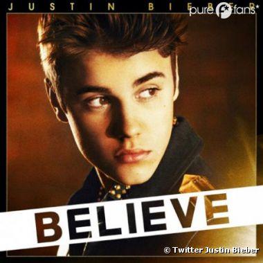 Gagne Ta Rencontre Avec Justin Bieber – qrsun.fr