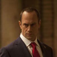 True Blood saison 5 : Roman, c'est un peu comme Obama avec des crocs ! (SPOILER)