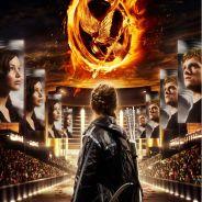 Hunger Games 2 : une short-list étonnante pour le personnage de Finnick !