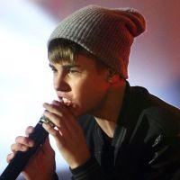Justin Bieber : il chantera 2 chansons au balcon d'Universal avant le NMT !