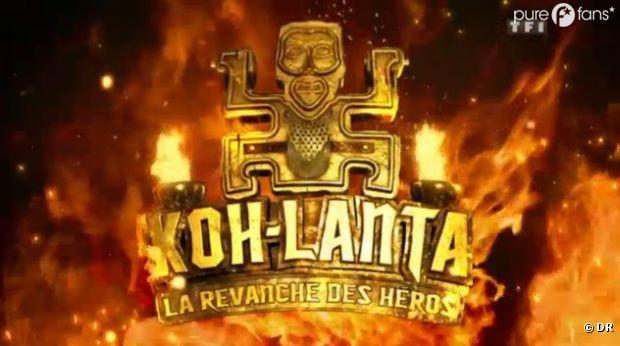 Koh Lanta, c'est ce soir, ne ratez pas la grande finale !