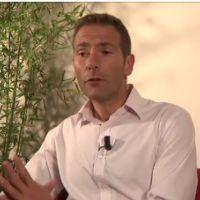 """Koh Lanta : Bertrand revient sur """"une année particulièrement stratégique"""" (VIDEO)"""