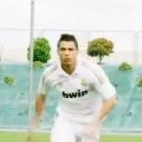 PES 2013 : Konami ressort l'artillerie lourde et Cristiano Ronaldo