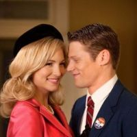 Vampire Diaries : rupture fracassante entre 2 acteurs !