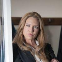 Fringe saison 5 : Anna Torv veut une mort héroïque ! (SPOILER)