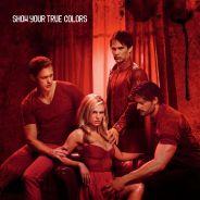 True Blood saison 5 : le compte à rebours commence ! (VIDEOS)