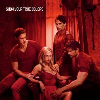 True Blood saison 5 : le compte à rebours commence ! (VIDEOS)