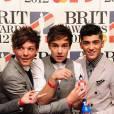 One Direction, le groupe phénomène