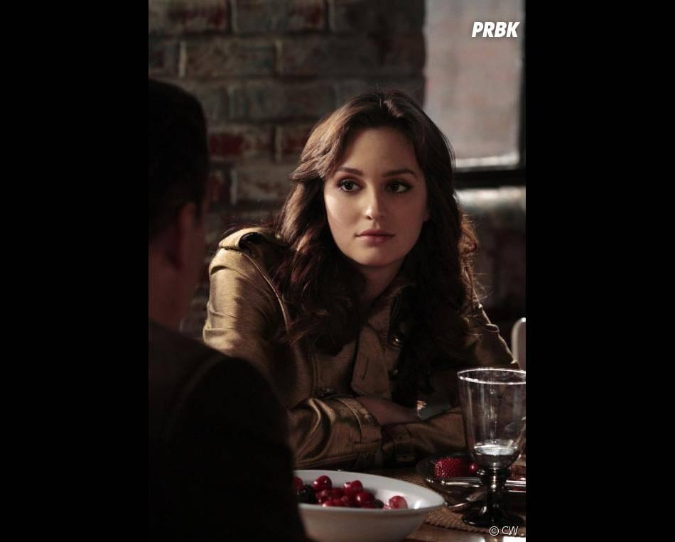 Blair va-t-elle reconquérir Chuck ?