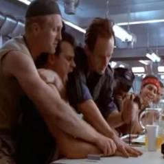 Prometheus : top 10 des meilleures scènes de la saga Alien (VIDEOS)