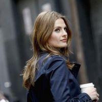 Castle saison 5 : Beckett prête à tourner la page ? (SPOILER)