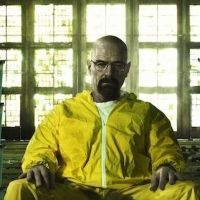 Breaking Bad saison 5 : poster, teaser et révélations sur le retour de Walter ! (SPOILER)