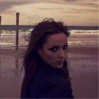 Lea Castel : Larguer Les Amarres, un clip sensuel pour son come-back !