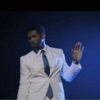 Usher : auto-plagiat pour Scream, le clip de Yeah 2.0 !