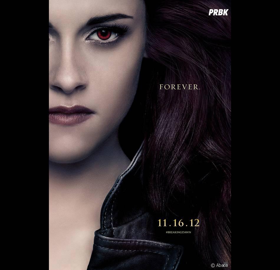 Twilight vampire bella