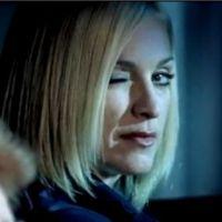 Madonna : Son sein et ses fesses ? Même pas dans le top 10 de ses provocations ! (VIDEOS)