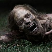 Walking Dead pour les nuls : tout savoir sur les zombies !
