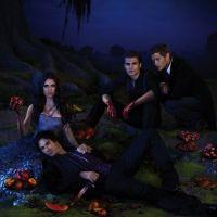 Vampire Diaries saison 4 : il n'y a pas qu'Elena qui compte ! (SPOILER)
