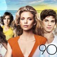 90210 saison 5 : Ryan Gosling et Justin Timberlake en guests ? Pluie de beaux gosses espérée ! (SPOILER)