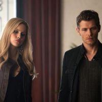 Vampire Diaries saison 4 : Rebekah, nouvelle bad girl de Mystic Falls ! (SPOILER)