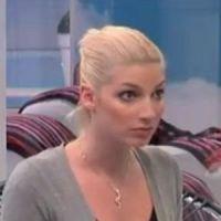 Secret Story 6 : Nadège en guerre ouverte avec Caroline ! (VIDEO)