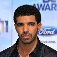 """Drake vs Chris Brown : """"d'autres personnes ont foutu la m*rde"""" !"""