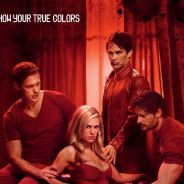 True Blood saison 5 : du sexe et un mort à venir (SPOILER)
