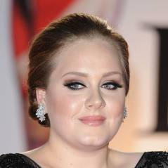 Adele : Rolling in the ... alcool !
