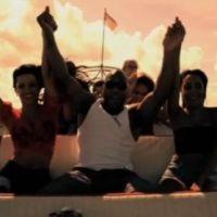 BET Break sur MTV : les USA s'invitent dans notre salon !