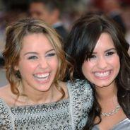 Miley Cyrus : Demi Lovato, Taylor Swift, quelle demoiselle d'honneur pour son mariage ?