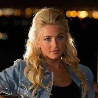 Rock Forever : 5 choses à savoir sur Julianne Hough, la révélation du film