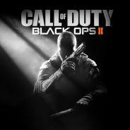 """Call Of Duty Black Ops 2 : """"Le Futur est noir"""" dans ce nouvel opus !"""