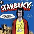 Starbuck sort ce mercredi 27 juin