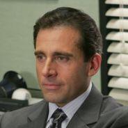 The Office saison 9 : Steve Carell dit non à un retour potentiel ! (SPOILER)
