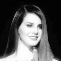 Lana Del Rey : en mode Marilyn dans le teaser de National Anthem
