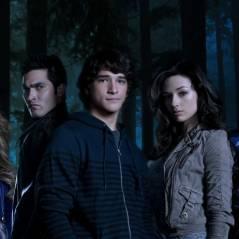 Teen Wolf saison 2 : une fin sanglante ! (SPOILER)