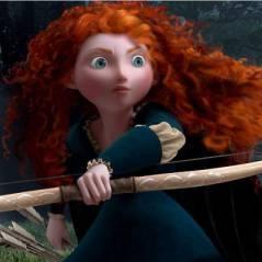 Rebelle : 13ème Pixar de suite à conquérir le box office !