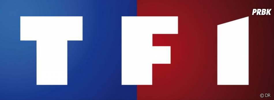 TF1 se satisfait des audiences de SS6 !
