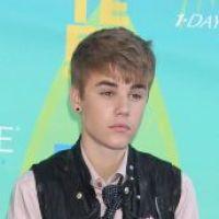 Justin Bieber flippe que Harry Styles chope sa mère !