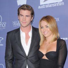 Miley Cyrus : elle a déjà conquis tous les Hemsworth !