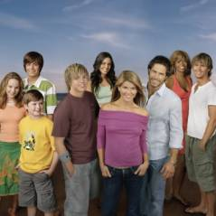 Summerland : la série des beaux-gosses s'achève sur M6 !