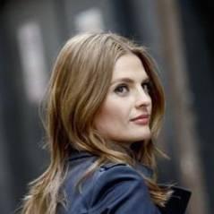 Castle saison 5 : directement dans le vif du sujet pour Kate ! (SPOILER)