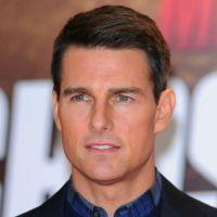 Tom Cruise : Suri lui a brisé le coeur le jour de ses 50 ans